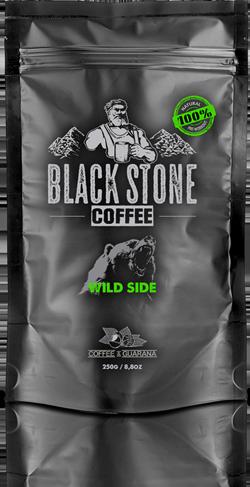 Cafe Wild Side