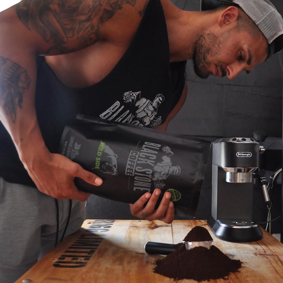 Trucos para preparar el café perfecto